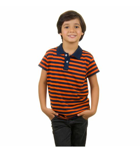 http---ecommerce.adezan.com.br-47066450001-47066450001_1