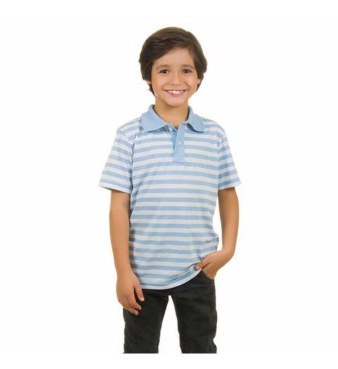 http---ecommerce.adezan.com.br-47066700001-47066700001_1