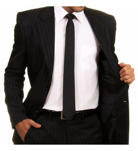 http---ecommerce.adezan.com.br-11717990005-11717990005_3