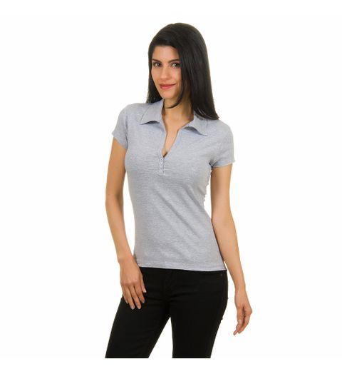 http---ecommerce.adezan.com.br-11340030001-11340030001_1