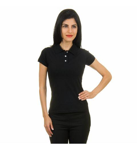 http---ecommerce.adezan.com.br-11340990001-11340990001_1