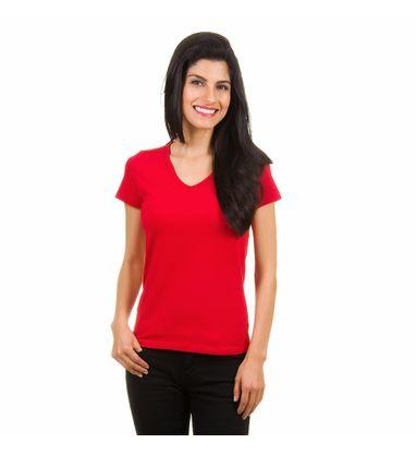 http---ecommerce.adezan.com.br-11314610001-11314610001_1