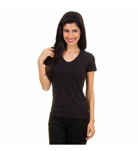 http---ecommerce.adezan.com.br-11314980001-11314980001_1