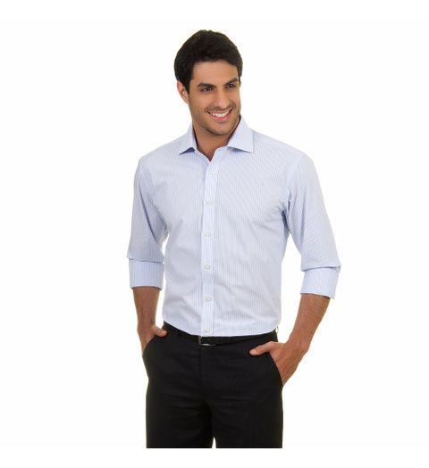 http---ecommerce.adezan.com.br-20001710001-20001710001_3