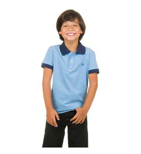 http---ecommerce.adezan.com.br-47065700001-47065700001_1