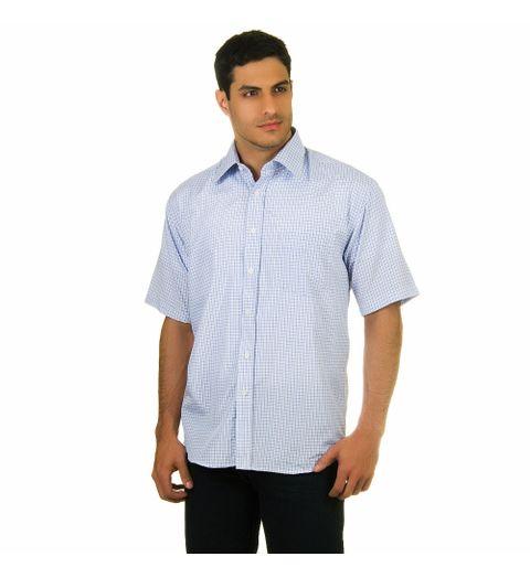 http---ecommerce.adezan.com.br-10315710009-10315710009_2