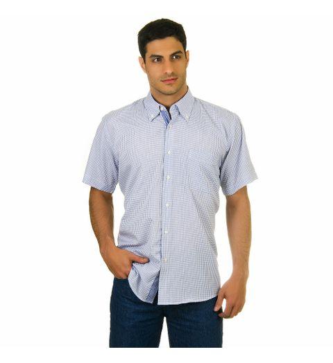 http---ecommerce.adezan.com.br-10315770005-10315770005_2