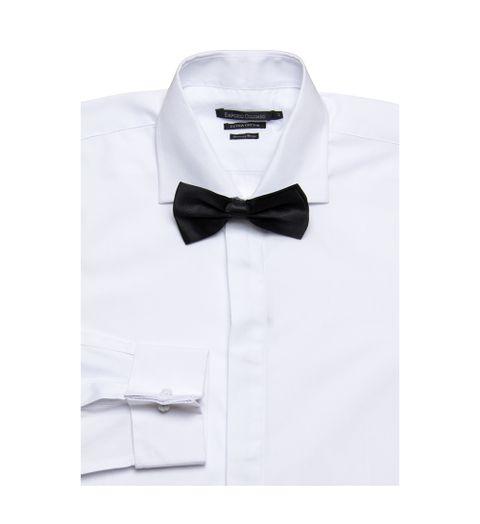 http---ecommerce.adezan.com.br-10985A30001-10985a30001_5