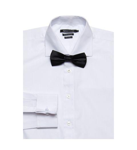 http---ecommerce.adezan.com.br-10985010001-10985010001_5