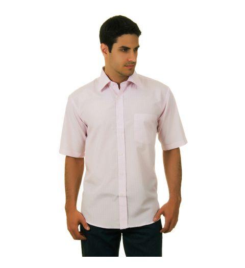 http---ecommerce.adezan.com.br-10315520002-10315520002_2