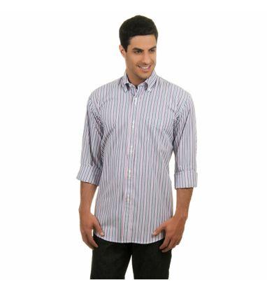http---ecommerce.adezan.com.br-10999NS0001-10999ns0001_2