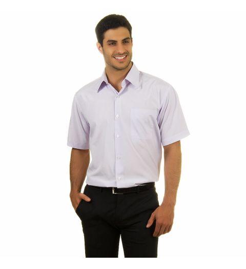 http---ecommerce.adezan.com.br-10301540001-10301540001_2
