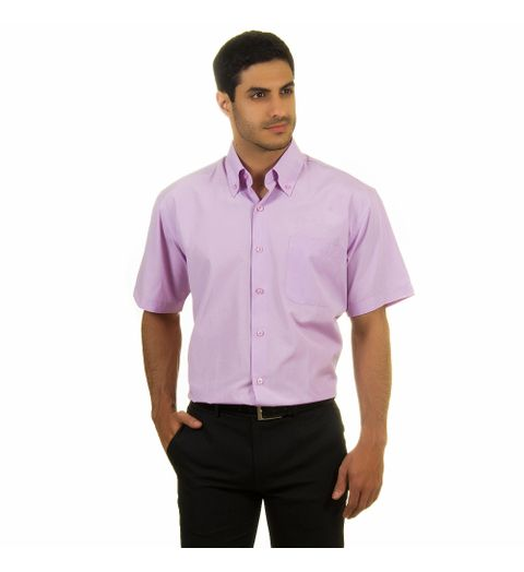 http---ecommerce.adezan.com.br-10301M50001-10301m50001_2