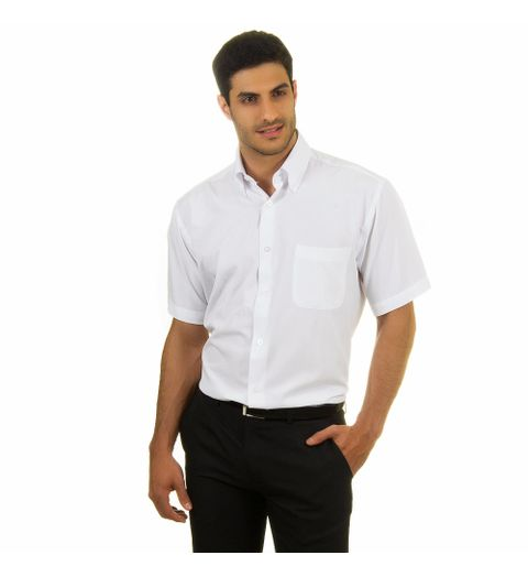 http---ecommerce.adezan.com.br-10301A20001-10301a20001_2