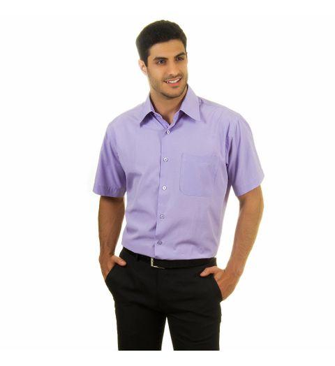http---ecommerce.adezan.com.br-10301570001-10301570001_2