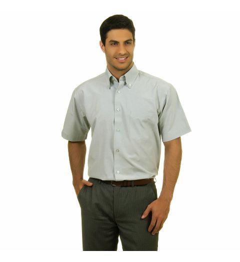 http---ecommerce.adezan.com.br-10301N90001-10301n90001_2
