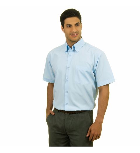 http---ecommerce.adezan.com.br-10301710002-10301710002_2