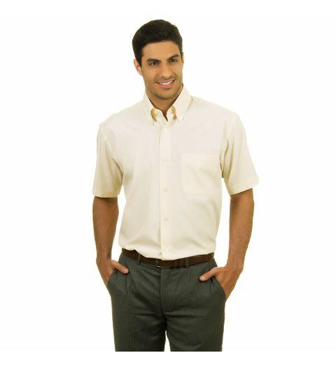http---ecommerce.adezan.com.br-10301110002-10301110002_2