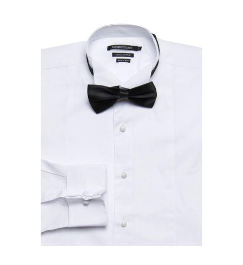 http---ecommerce.adezan.com.br-10985A20002-10985a20002_5