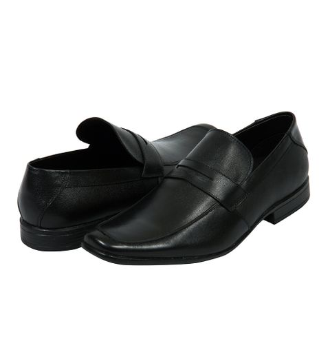 http---ecommerce.adezan.com.br-16340990001-16340990001_3