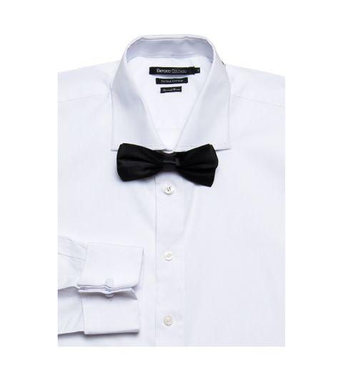 http---ecommerce.adezan.com.br-10985A30002-10985a30002_5