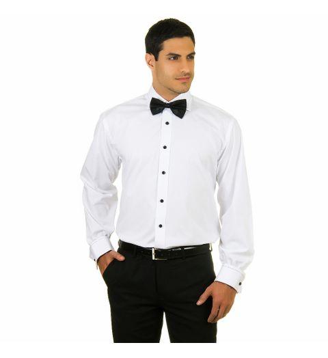http---ecommerce.adezan.com.br-10985R10001-10985r10001_2