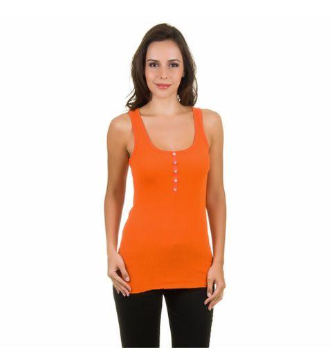 http---ecommerce.adezan.com.br-11329450001-11329450001_1