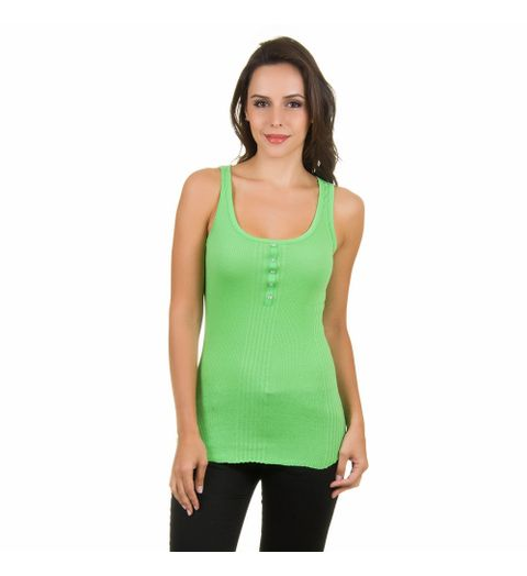 http---ecommerce.adezan.com.br-11329300001-11329300001_1
