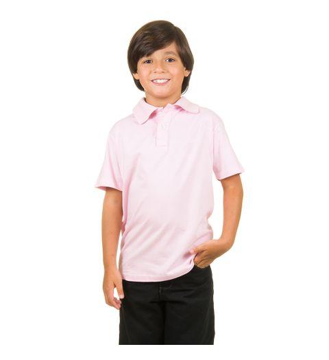http---ecommerce.adezan.com.br-47065500002-47065500002_1