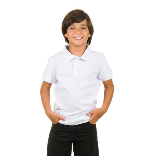 http---ecommerce.adezan.com.br-47065910001-47065910001_1