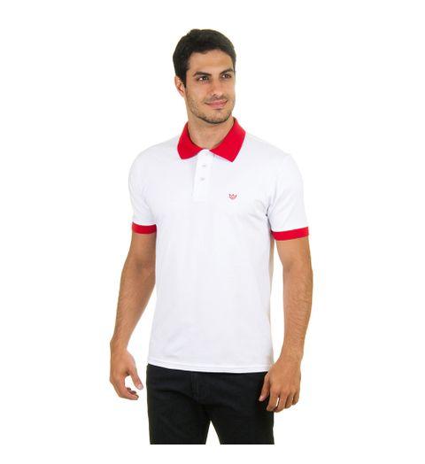 http---ecommerce.adezan.com.br-11845610002-11845610002_1