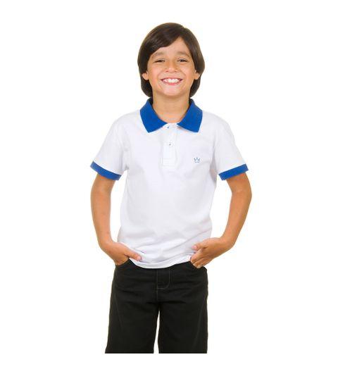 http---ecommerce.adezan.com.br-47065720001-47065720001_1