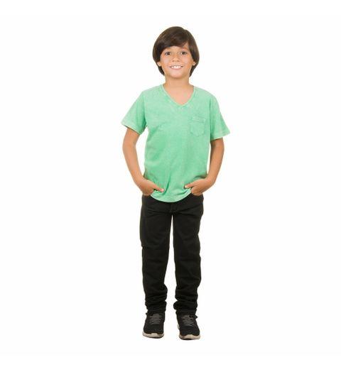 http---ecommerce.adezan.com.br-40100990001-40100990001_1