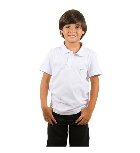 http---ecommerce.adezan.com.br-47065700004-47065700004_1