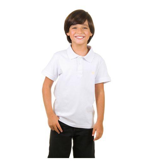 http---ecommerce.adezan.com.br-47065400003-47065400003_1