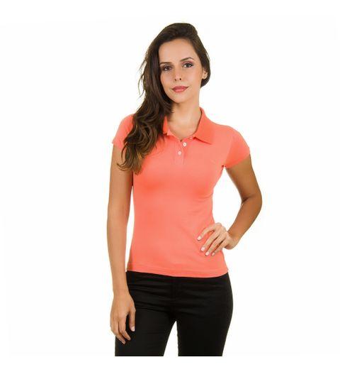 http---ecommerce.adezan.com.br-11340450003-11340450003_1
