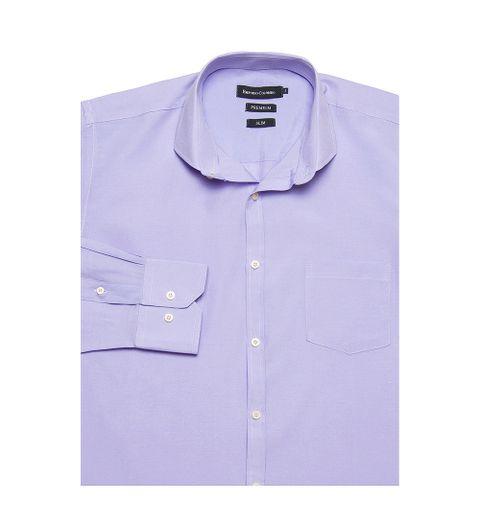http---ecommerce.adezan.com.br-10960540003-10960540003_5
