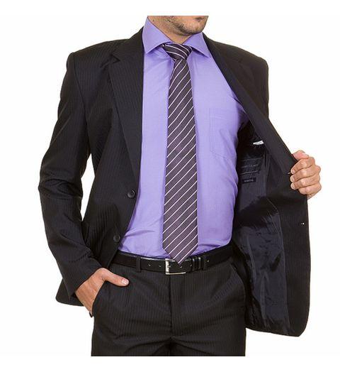 http---ecommerce.adezan.com.br-11515980005-11515980005_5