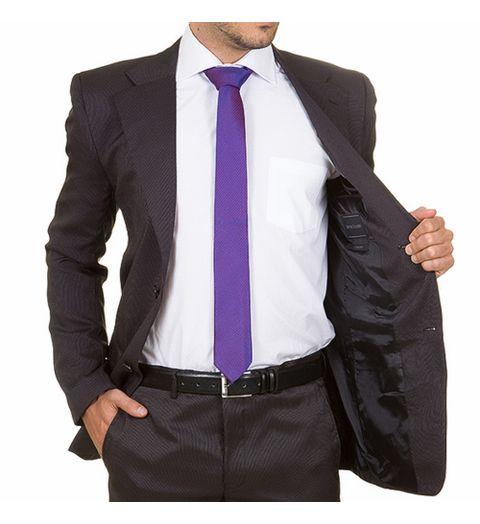 http---ecommerce.adezan.com.br-11717980005-11717980005_5