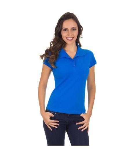 http---ecommerce.adezan.com.br-11340730002-11340730002_1