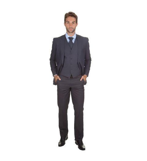 http---ecommerce.adezan.com.br-11795940001-11795940001_1