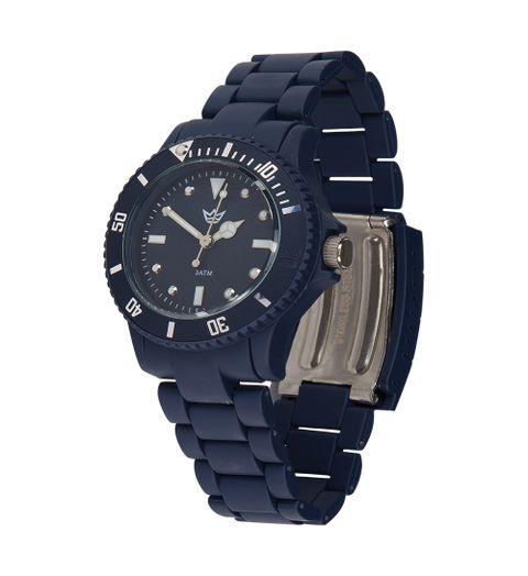 http---ecommerce.adezan.com.br-19085760001-19085760001_1
