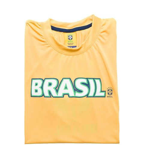 http---ecommerce.adezan.com.br-10739410001-10739410001_5