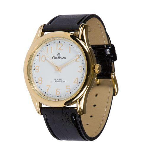 http---ecommerce.adezan.com.br-19086B30001-19086b30001_1