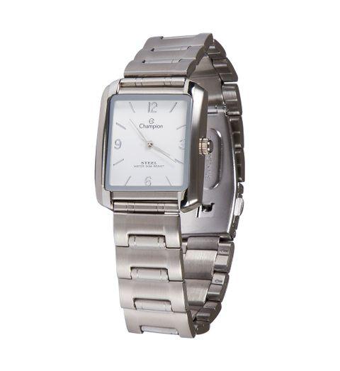 http---ecommerce.adezan.com.br-19086020001-19086020001_1