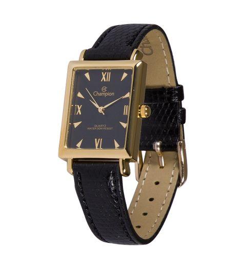 http---ecommerce.adezan.com.br-19086D40001-19086d40001_1