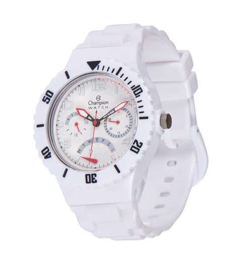 http---ecommerce.adezan.com.br-19086I20001-19086i20001_1