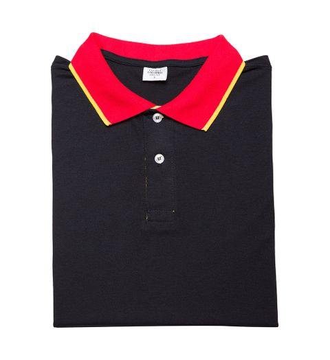 http---ecommerce.adezan.com.br-11839990001-11839990001_5