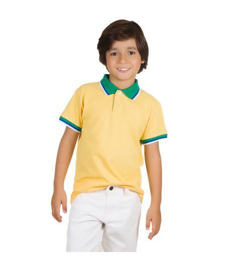 http---ecommerce.adezan.com.br-47039400001-47039400001_1