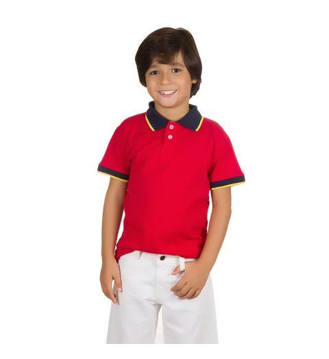 http---ecommerce.adezan.com.br-47039610001-47039610001_1